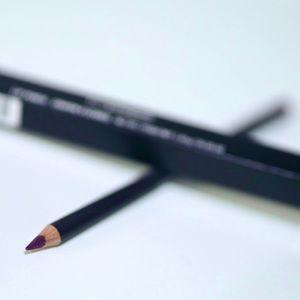 MAC Cosmetics Cyber World Lip Pencil